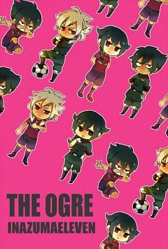 Team Ogre