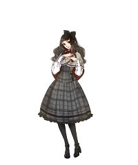 Kuga Mitsuki