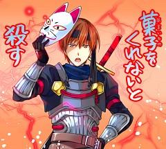 Gaius (Fire Emblem)