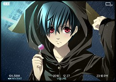Ciel Phantomhive (Demon)