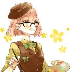 Nanami Haruka