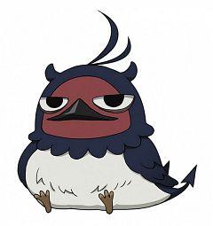 Nero (Black Clover)