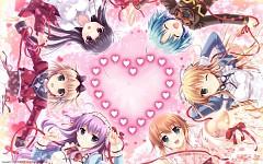 World Love Organization
