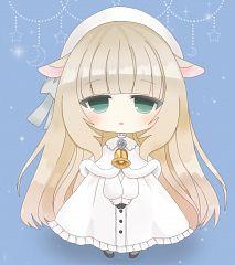 Merry Milk