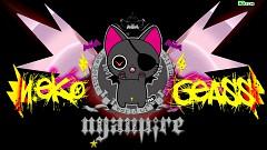 Nyanpire (character)