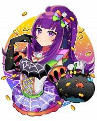 Hanazono Shuuka
