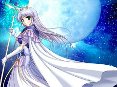 Feena Fam Earthlight