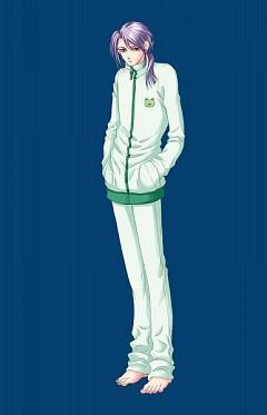 Todoroki Keigo