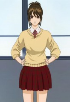 Shimura Tae