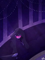 Octavia (Helluva Boss)
