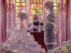 Asura Fantasy Online