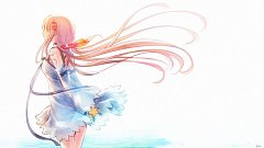 Strelitzia (Kingdom Hearts)