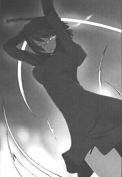 Sonohara Anri