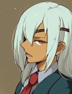 Sakuma Jirou