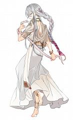 Caster (Asclepius)