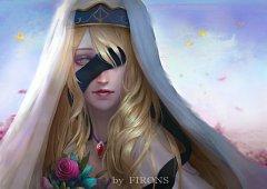Sword Maiden