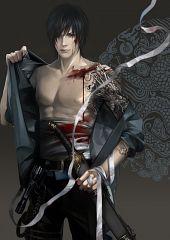Kylin Zhang