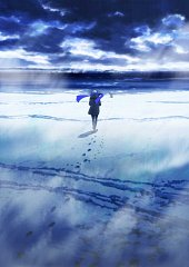 Yuri!!! On Ice Gekijouban: ICE ADOLESCENCE