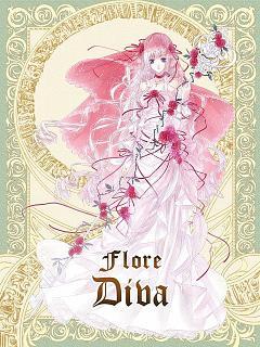 Himemiya Rose