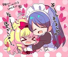 Fxxx Me Royally!! Horny Magical Princess