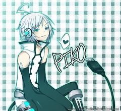 Utatane Piko