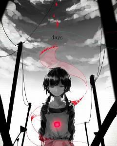 Asahina Hiyori