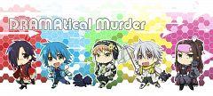 DRAMAtical Murder