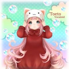 Toeto