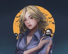 Halloween (Film)