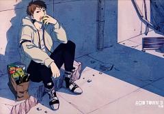 Kousei Yukio