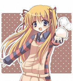 Sawatari Makoto