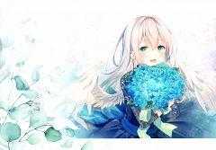 Ciel (Toosaka Asagi)