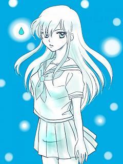 Amaya Shizuku