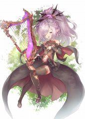 Niyon (granblue Fantasy)