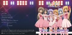 Lovely Idol 3rd Generation