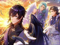 100 Sleeping Princes And The Kingdom Of Dreams