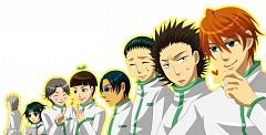 Yamabuki Middle School