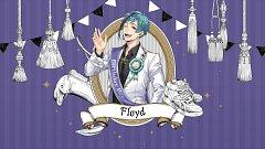 Floyd Leech