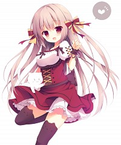Izumiyuhina