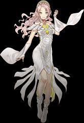 Yun (Arca Last)