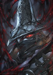 Abyss Watchers