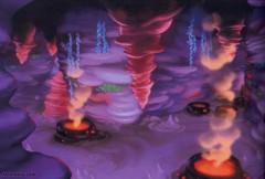 Atlantica (Kingdom Hearts)