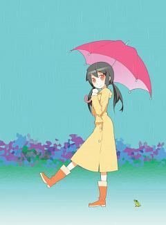 Haruse Hiroki