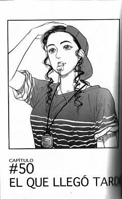 Ayako (Slam Dunk)