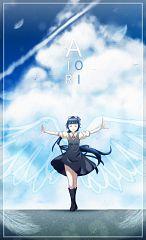 Fuji Aoi