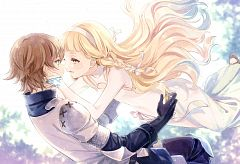 Maquia: When The Promised Flower Blooms