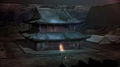 Senkou No Night Raid