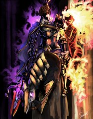 Berkut (Fire Emblem)
