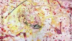 Moon Princess Sakura