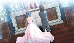 Princess Evangile